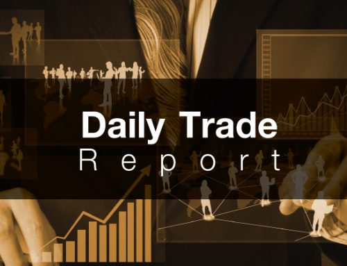 Daily Trade Report 16-01-2561