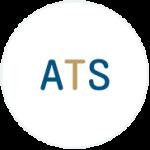 ตัดบัญชี ATS