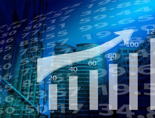 ภาวะตลาดหุ้นนิวยอร์ก: ดาวโจนส์ปิดบวก 79.40 จุด ขานรับผลประกอบการสดใส