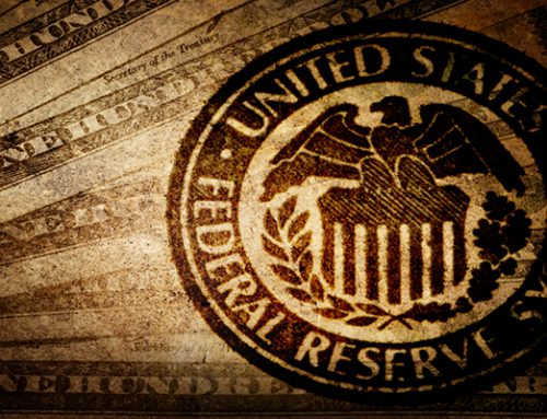 เฟดเผยรายงาน Beige Book ชี้ภาคธุรกิจสหรัฐกังวลมาตรการภาษีนำเข้าอาจกระทบแนวโน้มเศรษฐกิจ