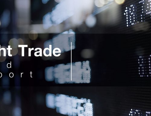Night Trade Report 03-08-2563