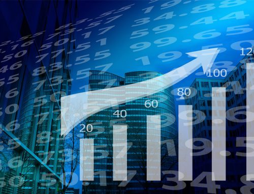 ภาวะตลาดหุ้นนิวยอร์ก: ดาวโจนส์ปิดลบ 103.88 จุด หลังยอดค้าปลีกสหรัฐร่วงหนักสุดในรอบ 9 ปี