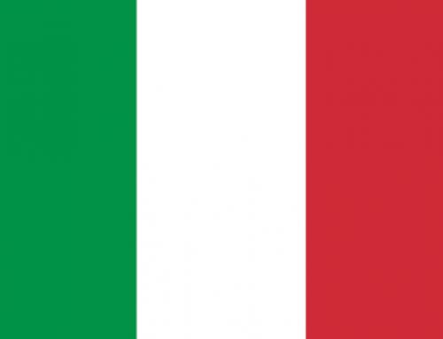 รัฐบาลอิตาลีเตรียมยื่นงบประมาณต่อคณะกรรมาธิการยุโรปวันนี้ คาดอาจถูกปฏิเสธอีกครั้ง
