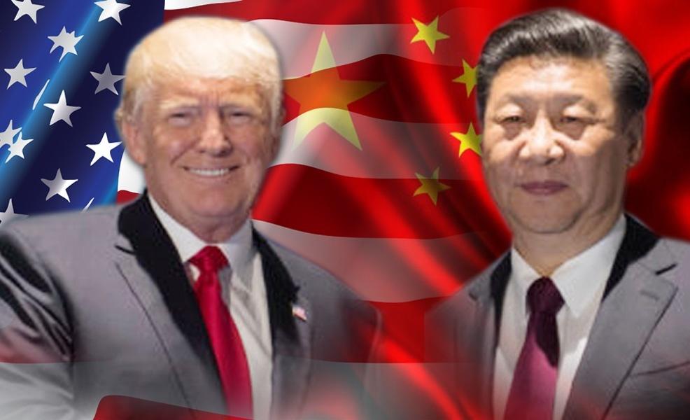 ผลวิจัยพบว่า Bitcoin เป็นสินทรัพย์ป้องกันความเสี่ยงที่มีประสิทธิภาพที่ดีที่สุดในช่วงสงครามทางการค้าจีน-สหรัฐฯ