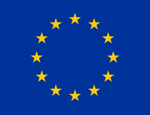 """EU ชี้หากภาวะ """"no-deal Brexit"""" เกิดขึ้นจริงจะเป็นความผิดพลาดมหันต์ของอังกฤษ"""