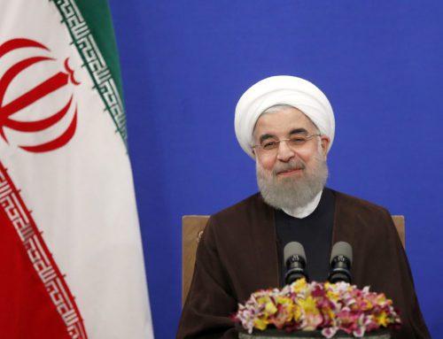 อิหร่านลั่นไม่ต้องการทำสงครามสหรัฐ แต่จะดำเนินการอย่างเฉียบขาด หากถูกท้าทาย